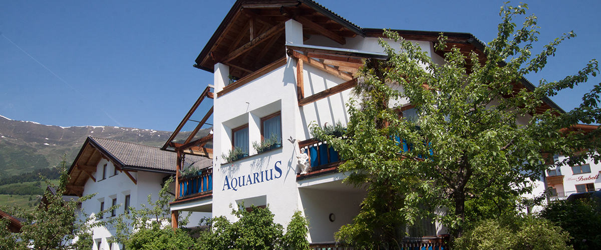 01-Aquarius-Appartements